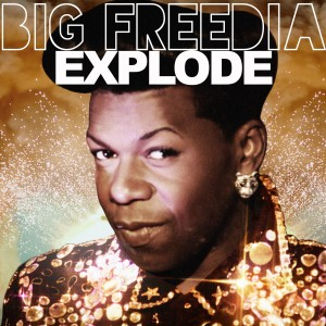 Freedia_Explode2_300dpi
