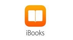 books2_03