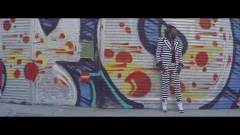 "Big Freedia ""Explode"" (Official Video)"