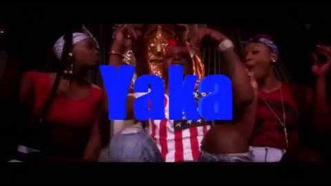 "Big Freedia ""Explode"" (Lyric Video)"
