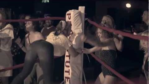 Big Freedia - Feeling Myself (Official Music Video)