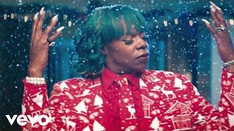 Big Freedia - Make It Jingle